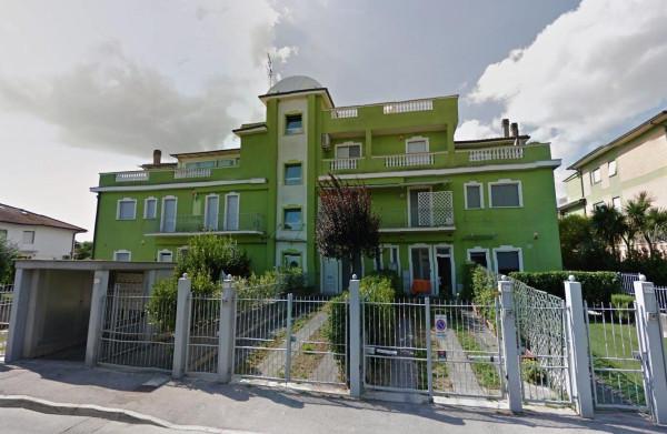 Bilocale Civitanova Marche Via Della Fontanella 4