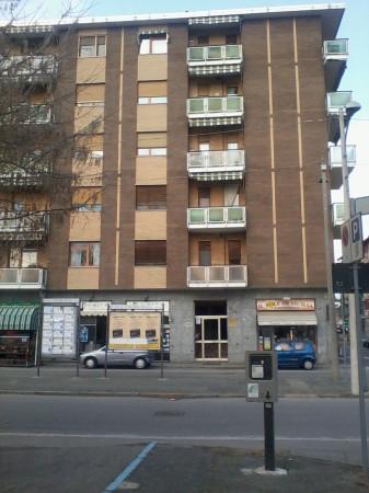 Negozio / Locale in vendita a Venaria Reale, 1 locali, prezzo € 170.000 | Cambio Casa.it