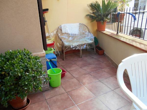 Soluzione Indipendente in vendita a Pescia, 3 locali, prezzo € 118.000 | Cambio Casa.it
