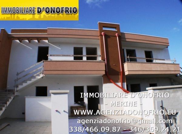 Appartamento in vendita a Lizzanello, 4 locali, prezzo € 120.000 | Cambio Casa.it