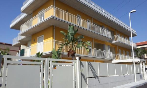 Appartamento in Vendita a Gravina Di Catania Centro: 2 locali, 57 mq