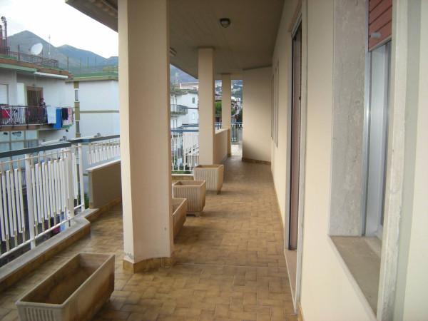 Attico / Mansarda in vendita a Formia, 4 locali, prezzo € 480.000 | Cambio Casa.it