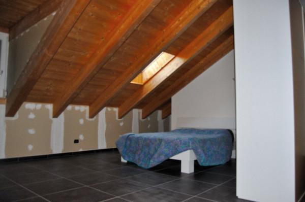 Bilocale Settimo Torinese Via Cavour 10