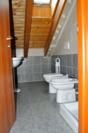 Bilocale Settimo Torinese Via Cavour 9