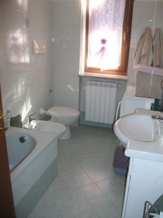 Bilocale Castellanza Via Stelvio 11