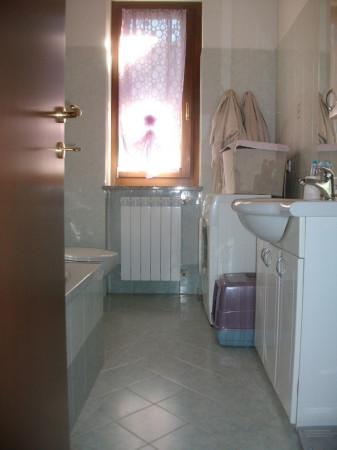 Bilocale Castellanza Via Stelvio 12
