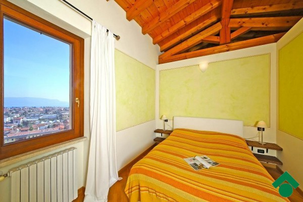 Bilocale Toscolano Maderno Via San Pietro 10