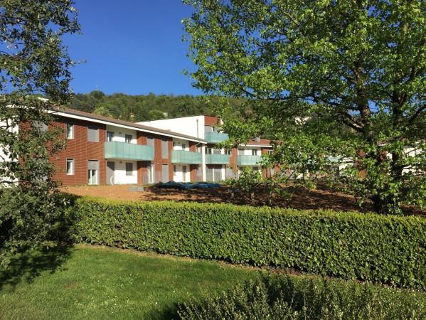 Appartamento in vendita a Ponteranica, 9999 locali, prezzo € 229.000 | Cambio Casa.it