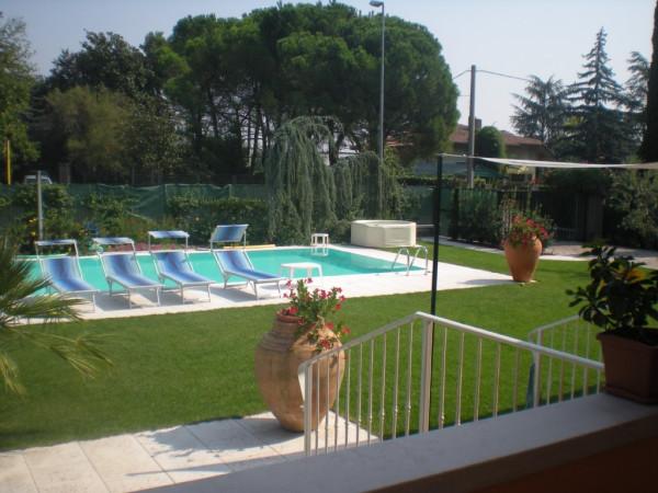 Villa in vendita a Pescantina, 9999 locali, prezzo € 1.280.000 | Cambio Casa.it