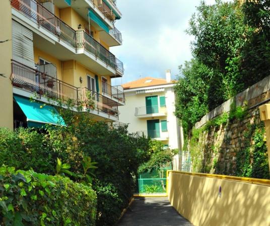 Bilocale Sanremo Strada Mulattiera Peiranze 1
