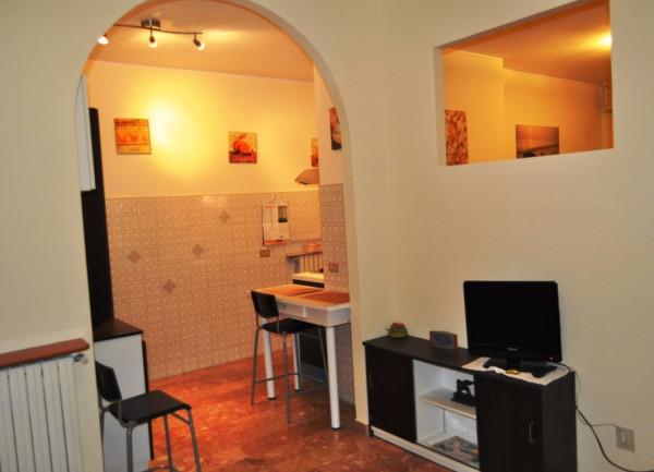 Bilocale Sanremo Strada Mulattiera Peiranze 11