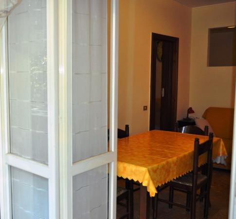 Bilocale Sanremo Strada Mulattiera Peiranze 9