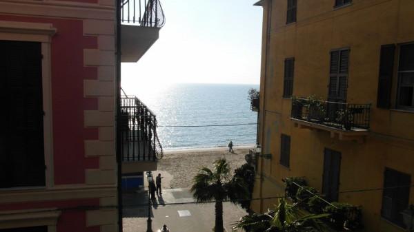Appartamento in affitto a Alassio, 6 locali, prezzo € 9.900 | CambioCasa.it