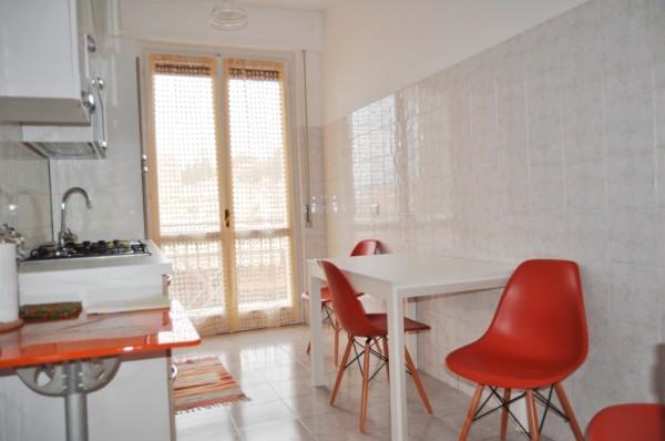 Appartamento in Vendita a San Remo Semicentro: 2 locali, 76 mq