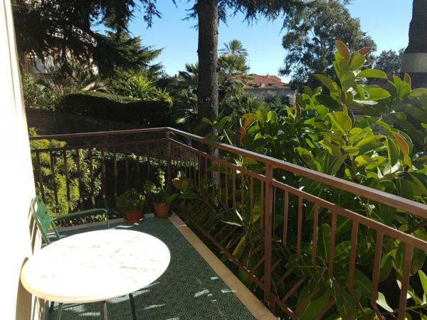 Appartamento in Vendita a San Remo Semicentro: 3 locali, 106 mq