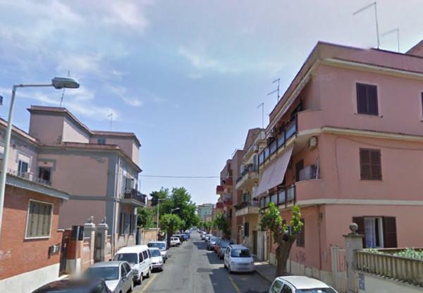 Bilocale Ladispoli Via Lazio 6