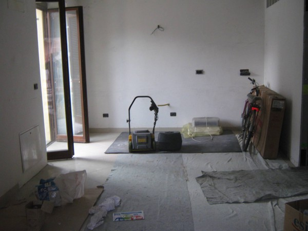 Bilocale Grugliasco Via Moncalieri 12