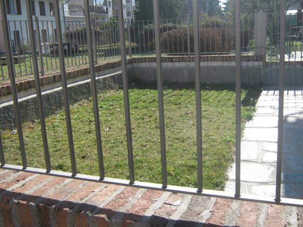 Bilocale Grugliasco Via Moncalieri 2