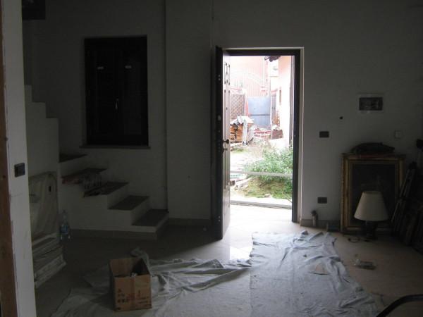 Bilocale Grugliasco Via Moncalieri 6