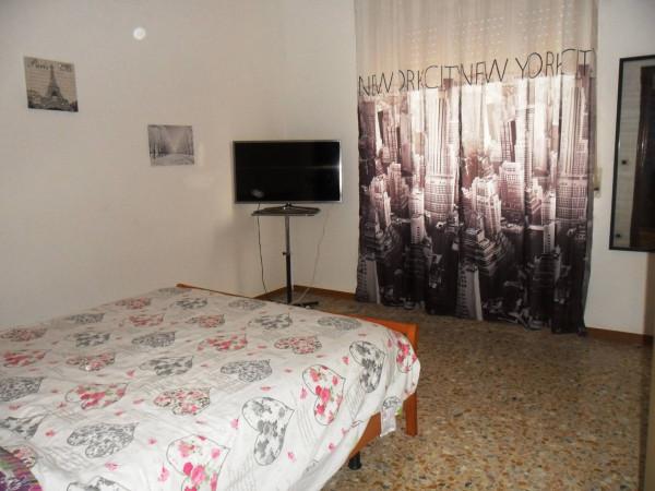 Bilocale Trino Corso Cavour 8