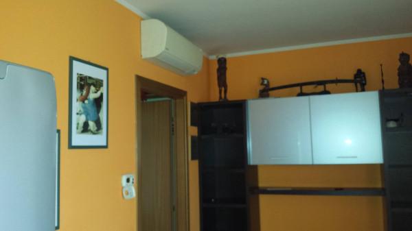Bilocale Treviglio Via Gera D'adda 8