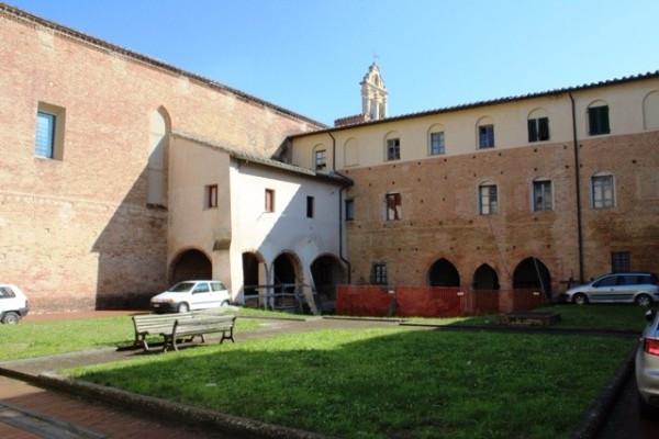 Bilocale Castelfiorentino  9