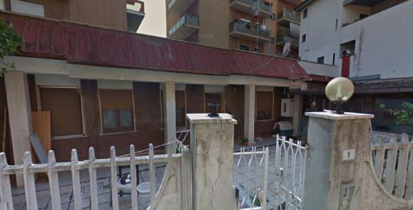 Bilocale Ladispoli Via Scilla 3