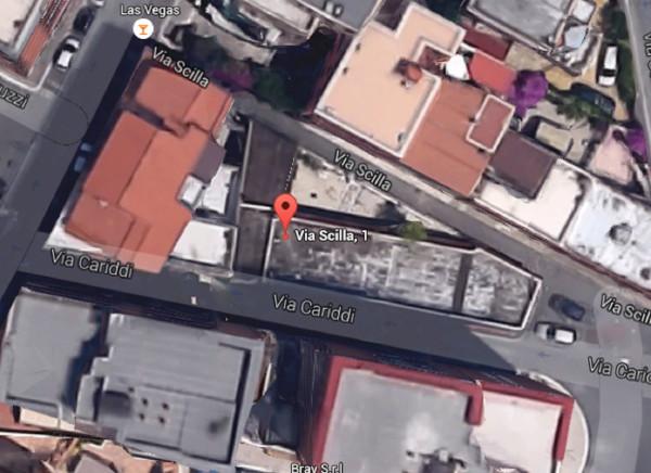 Bilocale Ladispoli Via Scilla 7