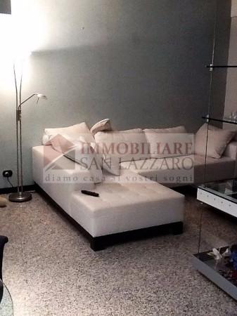 Attico / Mansarda in vendita a San Lazzaro di Savena, 5 locali, prezzo € 520.000 | Cambio Casa.it