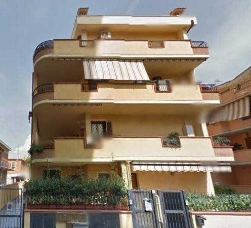 Bilocale Ladispoli Via Palermo 1
