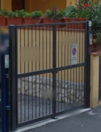 Bilocale Ladispoli Via Palermo 4