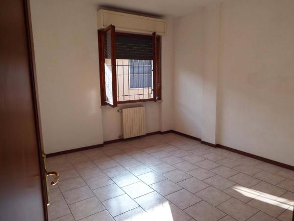 Appartamento in vendita a Ghedi, 3 locali, prezzo € 95.000 | Cambio Casa.it