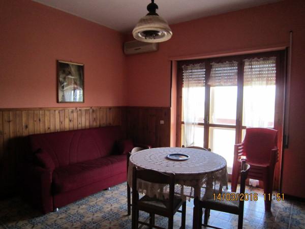 Appartamento in affitto a Tarquinia, 3 locali, prezzo € 400 | Cambio Casa.it