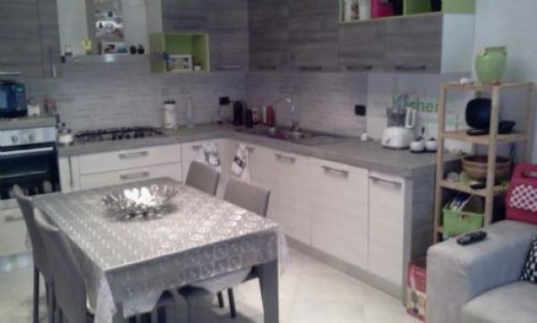 Appartamento in vendita a Vignate, 2 locali, prezzo € 145.000 | Cambio Casa.it