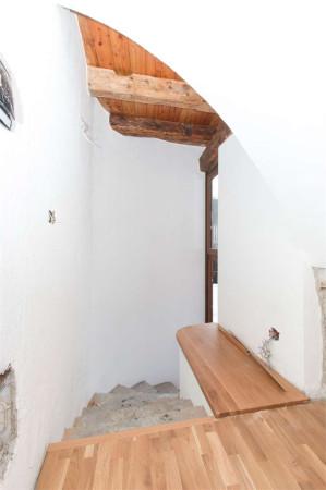 Bilocale Pragelato Via Della Chiesa 10