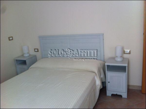Bilocale Pescara Viale Della Riviera 4
