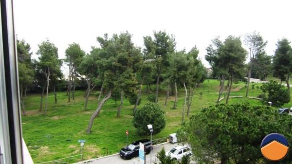 Bilocale Montesilvano Via Lago Di Bomba 2