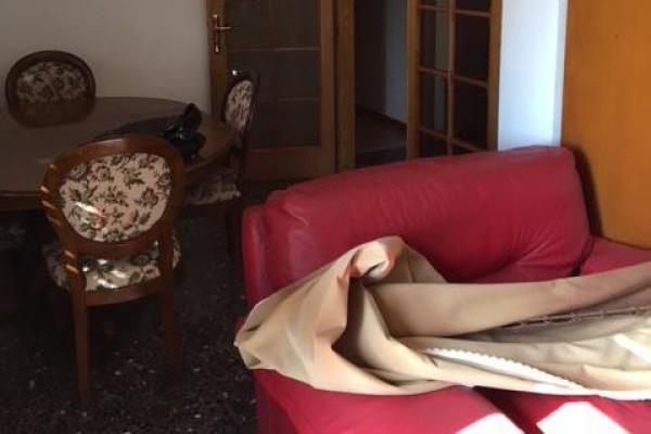 Attico in Vendita a Ravenna Centro: 5 locali, 242 mq
