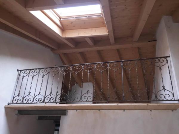 Appartamento in vendita a Morbegno, 3 locali, prezzo € 180.000 | Cambio Casa.it