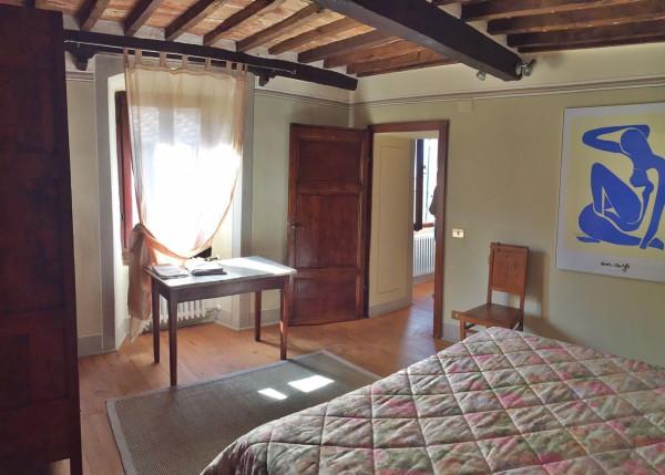 Bilocale Cortona Via Berrettini 2
