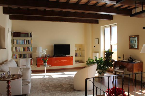 Soluzione Indipendente in vendita a Civitanova Marche, 6 locali, prezzo € 360.000 | Cambio Casa.it
