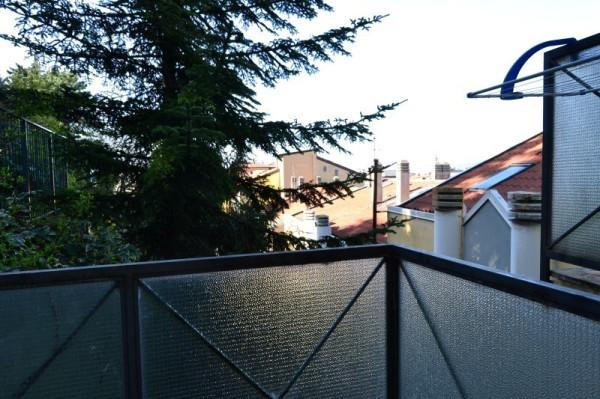 Bilocale Trieste Via Del Monte 11