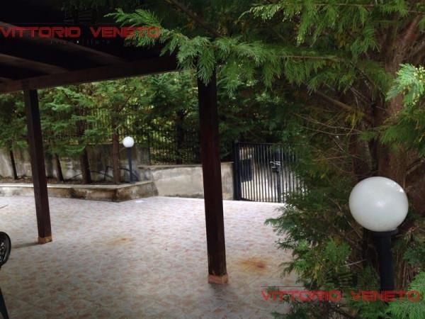 Appartamento in vendita a Laureana Cilento, 3 locali, prezzo € 80.000 | Cambio Casa.it