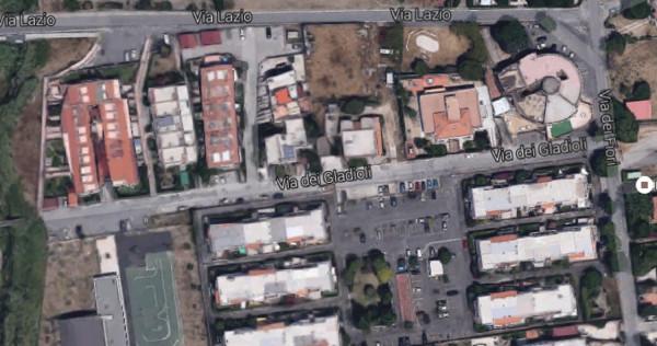 Bilocale Santa Marinella Via Dei Gladioli 11