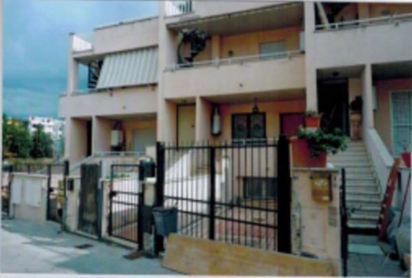 Bilocale Santa Marinella Via Dei Gladioli 3