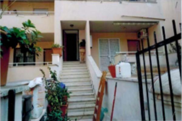 Bilocale Santa Marinella Via Dei Gladioli 5