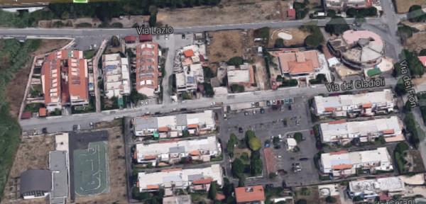 Bilocale Santa Marinella Via Dei Gladioli 6