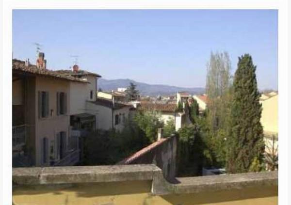Bilocale Firenze Via Dante Da Castiglione, Firenze Fi 9