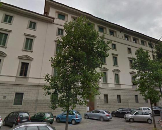 Bilocale Firenze Viale Matteotti 54, Firenze Fi 1