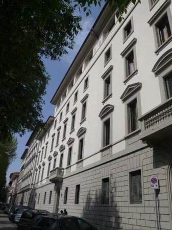 Bilocale Firenze Viale Matteotti 54, Firenze Fi 12